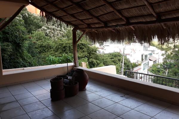 Foto de casa en venta en la luna 39 , la audiencia, manzanillo, colima, 6177933 No. 31