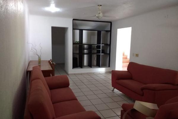Foto de casa en venta en la luna 39 , la audiencia, manzanillo, colima, 6177933 No. 35