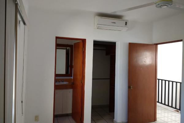 Foto de casa en venta en la luna 39 , la audiencia, manzanillo, colima, 6177933 No. 36
