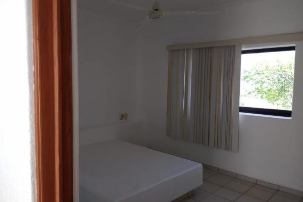 Foto de casa en venta en la luna 39 , la audiencia, manzanillo, colima, 6177933 No. 37