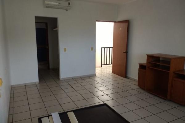 Foto de casa en venta en la luna 39 , la audiencia, manzanillo, colima, 6177933 No. 38