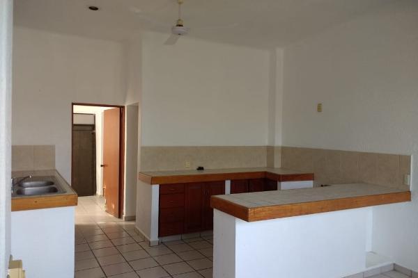Foto de casa en venta en la luna 39 , la audiencia, manzanillo, colima, 6177933 No. 39