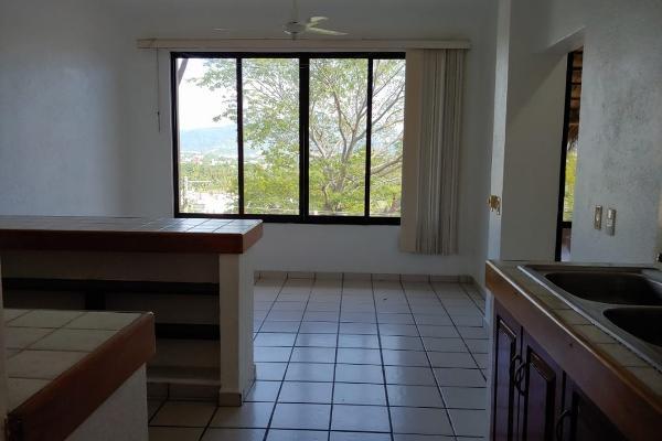 Foto de casa en venta en la luna 39 , la audiencia, manzanillo, colima, 6177933 No. 41