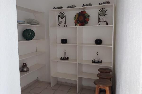 Foto de casa en venta en la luna 39 , la audiencia, manzanillo, colima, 6177933 No. 42