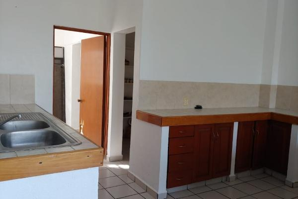 Foto de casa en venta en la luna 39 , la audiencia, manzanillo, colima, 6177933 No. 43
