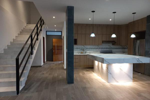 Foto de casa en renta en la lutita 1014, pedregal de la huasteca, santa catarina, nuevo león, 0 No. 02