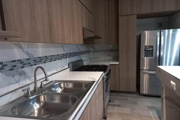 Foto de casa en renta en la lutita 1014, pedregal de la huasteca, santa catarina, nuevo león, 0 No. 03