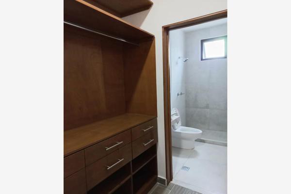 Foto de casa en renta en la lutita 1014, pedregal de la huasteca, santa catarina, nuevo león, 0 No. 13