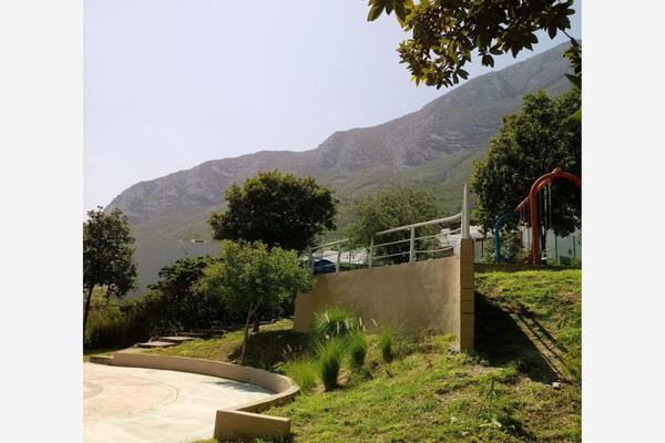 Foto de casa en renta en la lutita 1014, pedregal de la huasteca, santa catarina, nuevo león, 21061717 No. 15