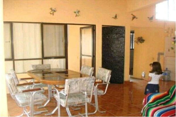 Foto de casa en renta en la luz 1, real del puente, xochitepec, morelos, 5753360 No. 05