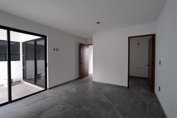 Foto de casa en venta en la magdalena 0, la magdalena, tequisquiapan, querétaro, 21089863 No. 02