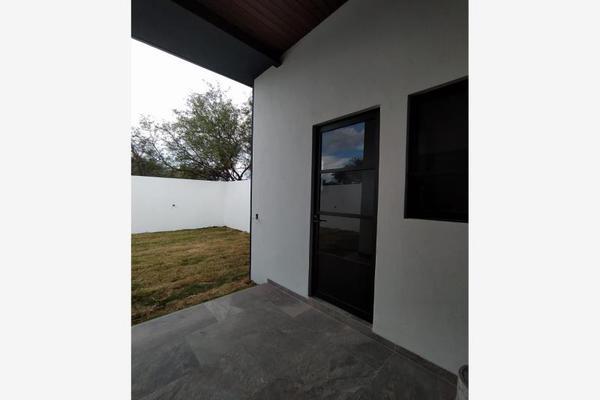 Foto de casa en venta en la magdalena 0, la magdalena, tequisquiapan, querétaro, 21089863 No. 05