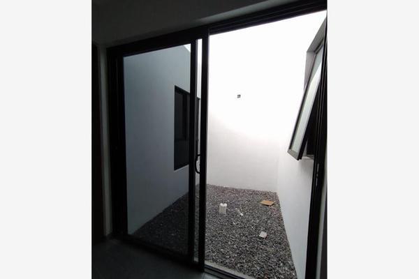 Foto de casa en venta en la magdalena 0, la magdalena, tequisquiapan, querétaro, 21089863 No. 06