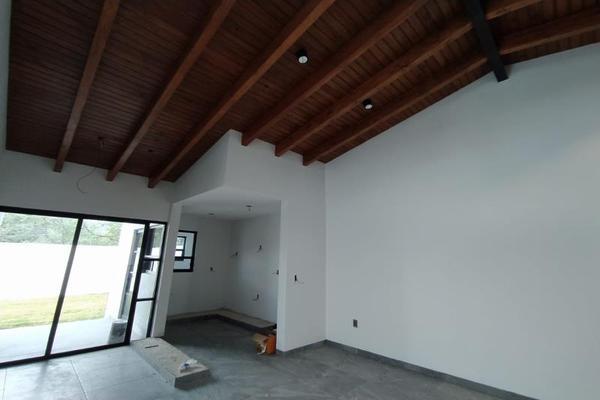 Foto de casa en venta en la magdalena 0, la magdalena, tequisquiapan, querétaro, 21089863 No. 08