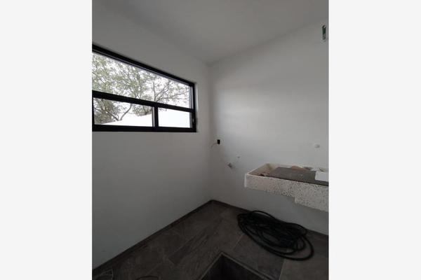Foto de casa en venta en la magdalena 0, la magdalena, tequisquiapan, querétaro, 21089863 No. 09