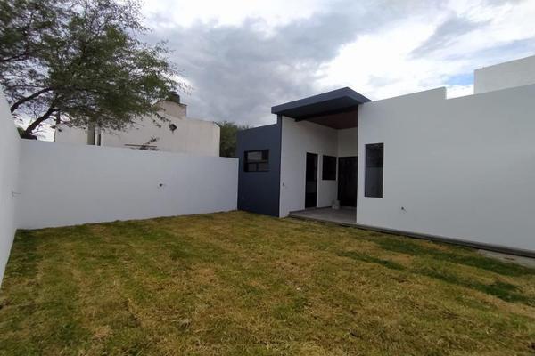 Foto de casa en venta en la magdalena 0, la magdalena, tequisquiapan, querétaro, 21089863 No. 10