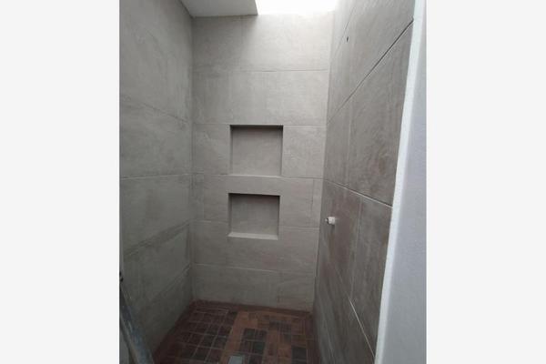 Foto de casa en venta en la magdalena 0, la magdalena, tequisquiapan, querétaro, 21089863 No. 12