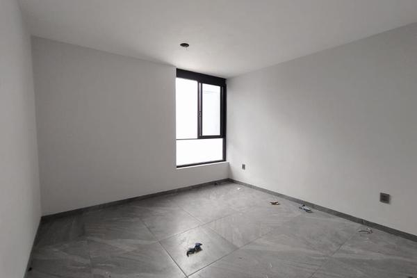 Foto de casa en venta en la magdalena 0, la magdalena, tequisquiapan, querétaro, 21089863 No. 13