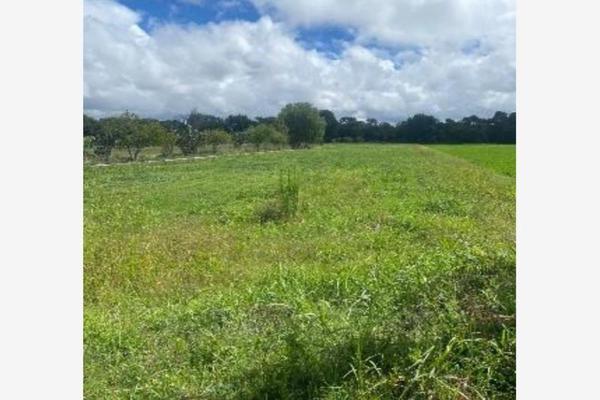 Foto de terreno comercial en venta en la magdalena 1, la magdalena, tequisquiapan, querétaro, 0 No. 04