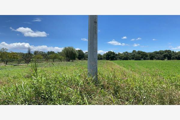 Foto de terreno comercial en venta en la magdalena 1, la magdalena, tequisquiapan, querétaro, 0 No. 05