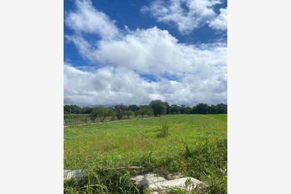 Foto de terreno comercial en venta en la magdalena 1, la magdalena, tequisquiapan, querétaro, 0 No. 07