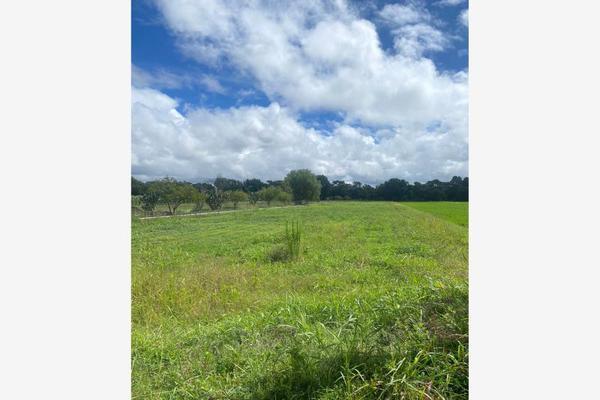 Foto de terreno comercial en venta en la magdalena 1, la magdalena, tequisquiapan, querétaro, 0 No. 08