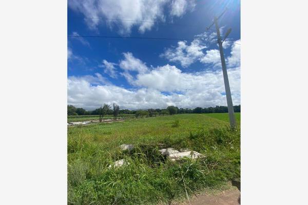 Foto de terreno comercial en venta en la magdalena 1, la magdalena, tequisquiapan, querétaro, 0 No. 09