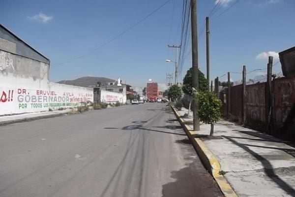Foto de casa en venta en  , la magdalena atlicpac, la paz, méxico, 17549683 No. 01