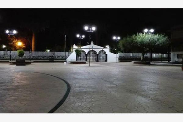 Foto de casa en venta en  , la magdalena atlicpac, la paz, méxico, 17549683 No. 04