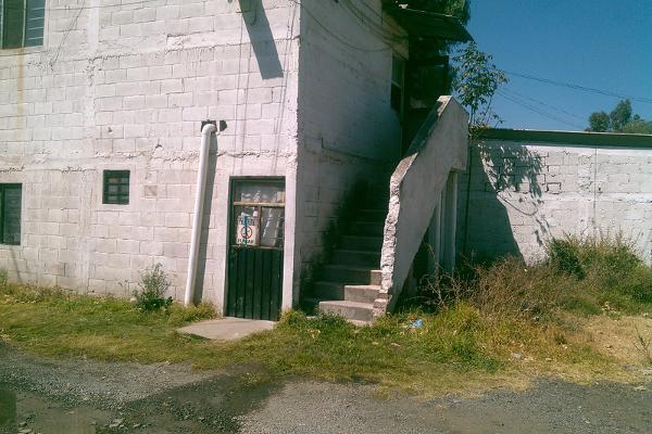 Foto de terreno habitacional en venta en  , la magdalena atlicpac, la paz, méxico, 1835572 No. 07