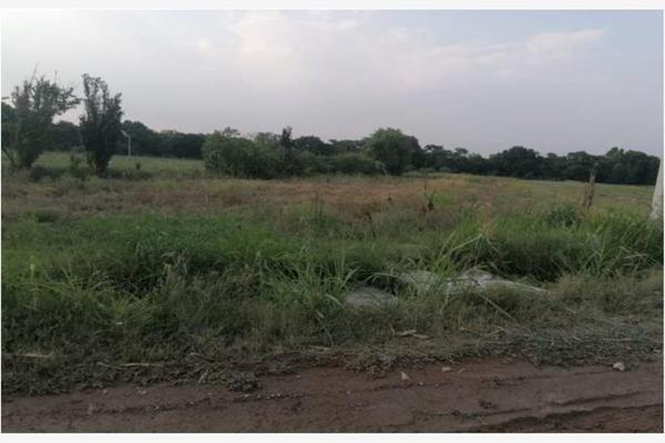 Foto de terreno comercial en venta en la magdalena , la magdalena, tequisquiapan, querétaro, 18985799 No. 02