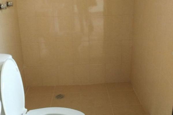 Foto de casa en venta en  , la magdalena, san mateo atenco, méxico, 2637559 No. 05
