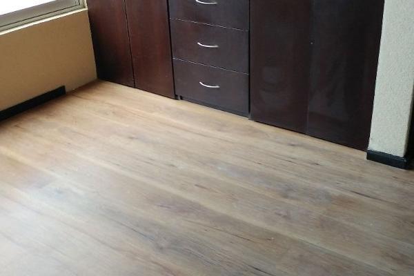Foto de casa en venta en  , la magdalena, san mateo atenco, méxico, 2637559 No. 10