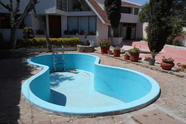 Foto de casa en venta en  , la magdalena, tequisquiapan, querétaro, 0 No. 04