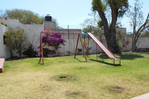 Foto de casa en venta en  , la magdalena, tequisquiapan, querétaro, 0 No. 10