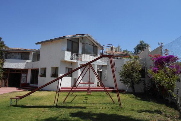 Foto de casa en venta en  , la magdalena, tequisquiapan, querétaro, 0 No. 13