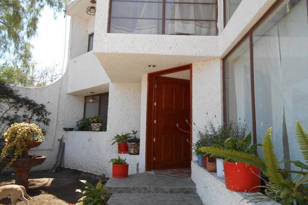 Foto de casa en venta en  , la magdalena, tequisquiapan, querétaro, 0 No. 15