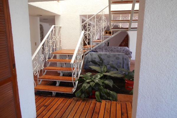 Foto de casa en venta en  , la magdalena, tequisquiapan, querétaro, 0 No. 16