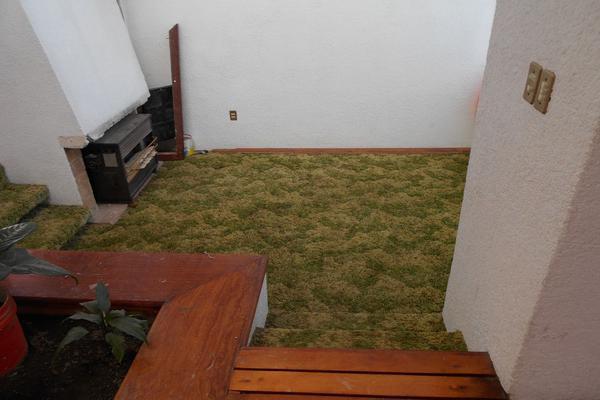 Foto de casa en venta en  , la magdalena, tequisquiapan, querétaro, 0 No. 17