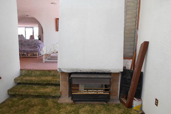 Foto de casa en venta en  , la magdalena, tequisquiapan, querétaro, 0 No. 18