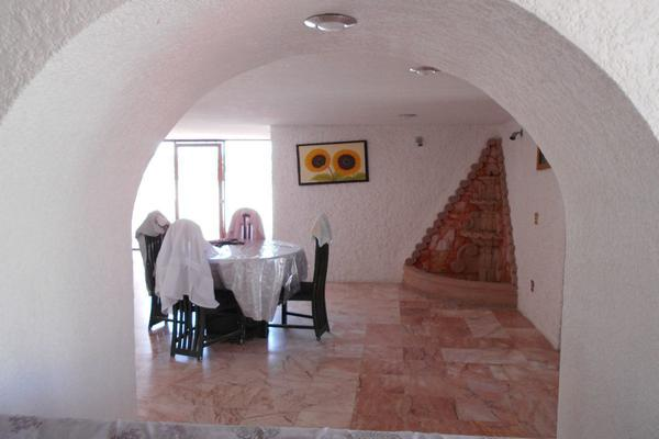 Foto de casa en venta en  , la magdalena, tequisquiapan, querétaro, 0 No. 20