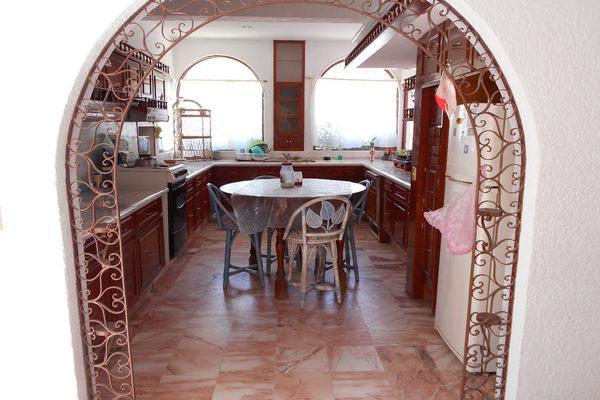 Foto de casa en venta en  , la magdalena, tequisquiapan, querétaro, 0 No. 22