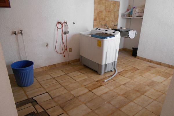 Foto de casa en venta en  , la magdalena, tequisquiapan, querétaro, 0 No. 23