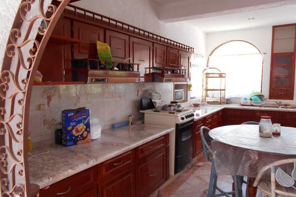 Foto de casa en venta en  , la magdalena, tequisquiapan, querétaro, 0 No. 24