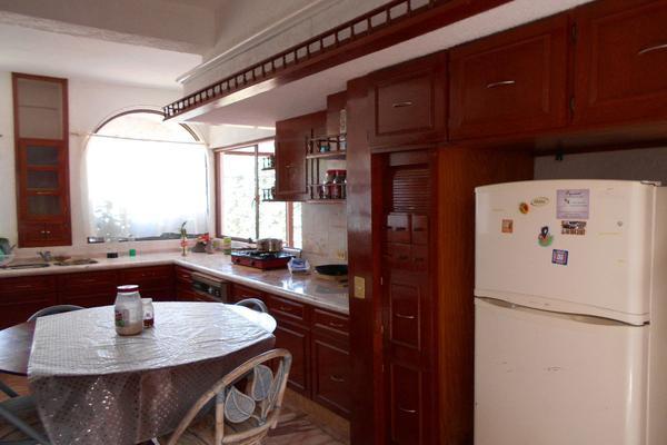 Foto de casa en venta en  , la magdalena, tequisquiapan, querétaro, 0 No. 25