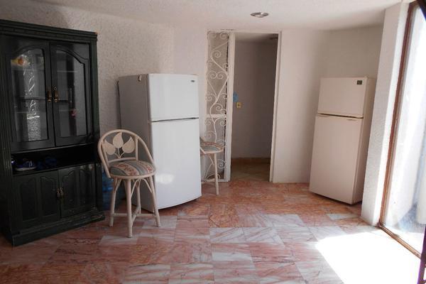 Foto de casa en venta en  , la magdalena, tequisquiapan, querétaro, 0 No. 26