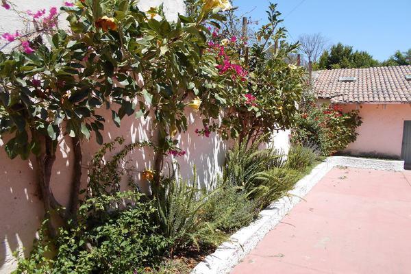 Foto de casa en venta en  , la magdalena, tequisquiapan, querétaro, 0 No. 27