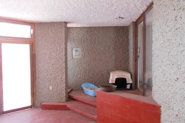 Foto de casa en venta en  , la magdalena, tequisquiapan, querétaro, 0 No. 30