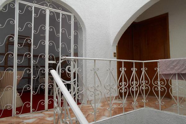 Foto de casa en venta en  , la magdalena, tequisquiapan, querétaro, 0 No. 31