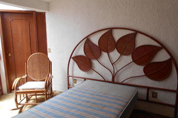 Foto de casa en venta en  , la magdalena, tequisquiapan, querétaro, 0 No. 32